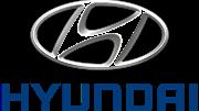 Bảng giá xe Hyundai tháng 8/2015