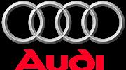 Bảng giá xe Audi tháng 8/2015
