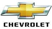 Bảng giá xe Chevrolet tháng 8/2015