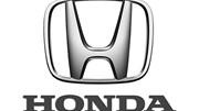 Bảng giá tham khảo xe Honda tháng 8/2015