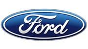 Bảng giá xe Ford tháng 8/2015