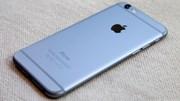 Tổng hợp iPhone 6S: Có bản 16 GB, pin nhỏ hơn và hỗ trợ hình nền động