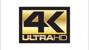 Người dùng có thực sự cần màn hình 4K?