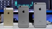 4 lý do bạn nhất định không nên mua iPhone 6 và 6 Plus lúc này