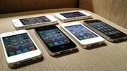 Tại sao iPhone dựng vẫn có đất sống tại Việt Nam?