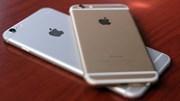 iPhone 6S Plus lộ ảnh mặt trước
