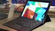 Lenovo sắp bán ra bản sao của Microsoft Surface