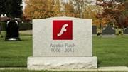 Google Chrome sẽ chặn các nội dung Flash từ hôm nay