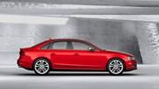 Audi dành nhiều ưu đãi trong tháng 9, tháng 10