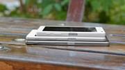 Chi tiết 3 mẫu Sony Xperia Z5 mới ra mắt (P1)