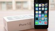 Có nên mua iPhone 5s vào lúc này?