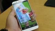 LG G2 cũng được cập nhật Android 6.0