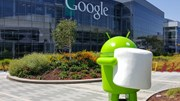 Google Translate sẽ có mặt trong mọi ngóc ngách của Android Marshmallow
