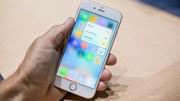 Facebook cập nhật tính năng hỗ trợ 3D Touch cho iPhone 6s