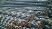 Hàng công nghiệp châu Á giảm giá do lo ngại nhu cầu Nhật Bản, Trung Quốc