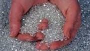 Tình hình xuất nhập khẩu quặng sắt của Trung Quốc trong tháng 7