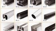TT kim loại thế giới ngày 19/1: Giá nhôm tại Thượng Hải tăng
