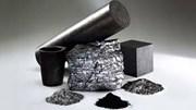 TT kim loại thế giới ngày 28/5: Giá chì giảm từ mức cao nhất 7 tháng rưỡi