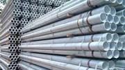 Thông tin thị trường sắt thép Trung Quốc tuần tới ngày 17/7/2018