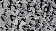 Sản lượng than đá Trung Quốc trong tháng 12/2018 cao nhất trong hơn 3 năm