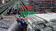 TT sắt thép thế giới ngày 20/3/2019: Quặng sắt tại Đại Liên giảm gần 6%