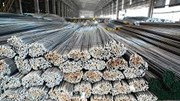 TT sắt thép thế giới ngày 18/4/2019: Giá quặng sắt tại Trung Quốc giảm