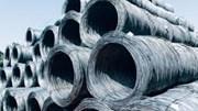 TT sắt thép thế giới ngày 17/7/2019: Quặng sắt tại Trung Quốc giảm trở lại