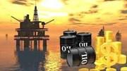 TT năng lượng TG ngày 9/12/2019: Giá dầu giảm do xuất khẩu của Trung Quốc suy yếu