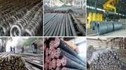 TT sắt thép thế giới ngày 5/8/2020: Giá quặng sắt tại Trung Quốc tăng