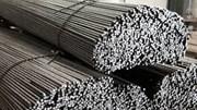 TT sắt thép thế giới ngày 30/9/2020: Giá quặng sắt tại Đại Liên có quý tăng
