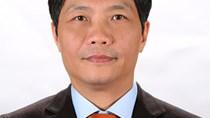 Thư chúc mừng của Bộ trưởng Trần Tuấn Anh nhân Ngày Pháp luật Việt Nam