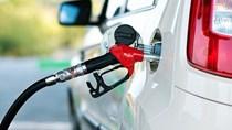 Xăng dầu giảm giá trong kỳ điều hành đầu tiên năm 2020