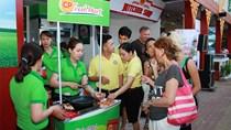 TP. Hồ Chí Minh: Mở rộng chuỗi thực phẩm an toàn