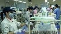 Người Thái đầu tư gần 7 tỷ USD vào công nghiệp chế biến của Việt Nam