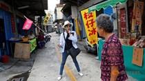 Đài Loan sẽ miễn thị thực cho các nước ASEAN