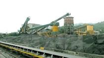 Khánh thành Nhà máy Sàng-Tuyển than Lép Mỹ tại Quảng Ninh