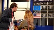 Mỹ: Anh có khả năng tham gia TPP sau khi rời Liên minh châu Âu