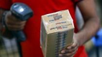 Doanh nghiệp Việt cần lưu ý việc Ấn Độ sửa luật thuế hàng hóa