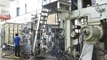 Bên trong nhà máy in tiền Trung Quốc có gì?