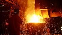 Trung Quốc thắt chặt các tiêu chuẩn về môi trường để giảm dư thừa