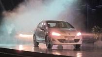 Giảm thuế từ ASEAN, mức độ cạnh tranh ôtô cũng không quá gay gắt