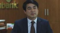 Chủ tịch VCB: Chắc chắn mặt bằng lãi suất huy động và cho vay sẽ giảm