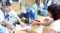 VietinBank cho vay ngắn hạn với mức lãi suất tối đa chỉ 6%/năm