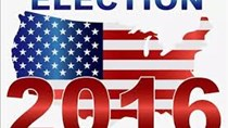 Hàng hóa TG sáng 8/11: Than đá, kim loại tăng bởi hy vọng bà Clinton thắng cử