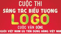 Thư cảm ơn các đơn vị tham gia đồng hành cùng Cuộc thi sáng tác Logo