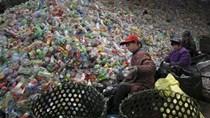 """Diễn đàn Davos 2017: Sáng kiến """"nền kinh tế nhựa mới"""" vì môi trường"""