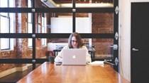 7 điều chỉ những người trong giới doanh nhân mới có thể hiểu
