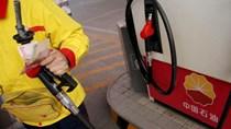 3 lý do khiến giá dầu tăng gấp đôi trong vòng 1 năm