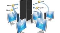 Kết luận của Thứ trưởng về đẩy mạnh triển khai dịch vụ công trực tuyến