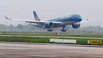 """Vietnam Airlines mở bán vé máy bay """"siêu rẻ"""" trong dịp hè 2017"""